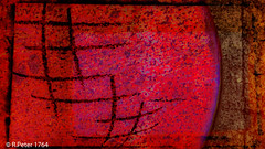 new red one (R-Pe) Tags: show camera abstract canon photo nikon foto fotografie photographie sony picture pic exhibition peter gift bild geschenk ausstellung aufnahme melancholie 1764 rpe rbi 1764org www1764org