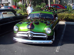 080206NHRATwilightCruise001 (SoCalCarCulture - Over 32 Million Views) Tags: show california cruise car dave night twilight lindsay pomona nhra socalcarculture socalcarculturecom