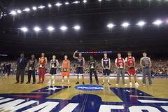 M1K2016Presentations035 (2016NABCGWT) Tags: usa men basketball unitedstates tx houston di mens ncaa presentations d1 divi 2016 divisioni semifinals division1 div1