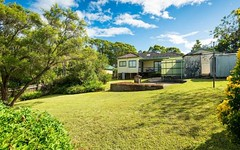 30 First Avenue, Loftus NSW