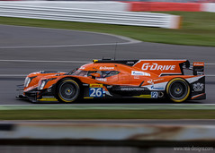 "WEC Silverstone 2016 (7) • <a style=""font-size:0.8em;"" href=""http://www.flickr.com/photos/139356786@N05/26446922112/"" target=""_blank"">View on Flickr</a>"