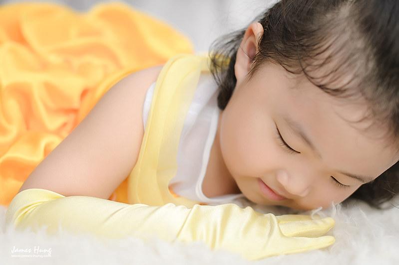 兒童攝影,兒童抓周,兒童寫真,兒童寫真價格,兒童寫真行情,寶寶攝影寫真,親子攝影,寶寶居家寫真,姊妹情寫真