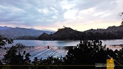 Lake Sebu, South Cotabato (Lakad Pilipinas) Tags: cruise lake asia southeastasia philippines asean mindanao 2016 lakesebu tboli southcotabato lakadpilipinas christianlsangoyo