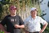 Bruce and Claire (Mark Griffith) Tags: ocean beach springbreak kauai haena sonya7rii zollingerhawaii2016 20160412dsc04051