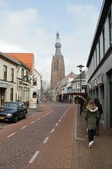 Hilvarenbeek, Netherlands (mark1309 / Mark Andrews Photography) Tags: netherlands hilvarenbeek