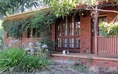 141 Mirrool St, Coolamon NSW