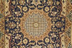 IMG_4984 (bildhamburg) Tags: interieur kleurrijk fauve tapijt motief