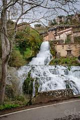 17042016DSC_0036-2.jpg (Ignacio Javier ( Nacho)) Tags: espaa flickr paisaje es castillaylen naturea