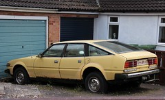 CBD 454T (2) (Nivek.Old.Gold) Tags: rover 1978 3500 sd1 duttonforshaw