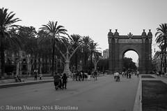 Barcellona 25.10 - 02.11.2014 - WEB - 070 (Albycocco80) Tags: barcelona catalunya sitges barcellona catalogna barcelona2014 barcellona2014 albycocco80 albertovoarino albertovoarino2014 albertovoarinophotos2014 albycocco802014 albycocco80photos2014