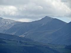 0302 Yr Wyddfa - Mt Snowdon (Andy in relax mode) Tags: mmm snowdonia sss eryri eee yrwyddfa mtsnowdon aberlleiniog 20160426
