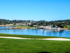 20160406-DSCN3503 (sabrina.hill) Tags: california golf pebblebeach montereycounty