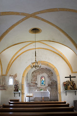Maria Woerth Rosenkranzkirche (akk_rus) Tags: church temple austria nikon europe kirche 28 nikkor osterreich d800    3570  worthersee mariawoerth nikkor3528 nikond800