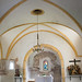Maria Woerth Rosenkranzkirche