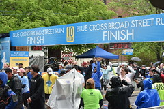 2016_05_01_KM4553 (Independence Blue Cross) Tags: philadelphia race community marathon running health runners bsr philly broadstreet ibc dailynews bluecross 2016 10miler ibx broadstreetrun independencebluecross bluecrossbroadstreetrun ibxcom ibxrun10