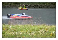 24 heures motonautiques Rouen 2016 - Bord de Seine (SiouXie's) Tags: city color sport seine river boat fuji rivire rouen fujifilm normandie bateau normandy couleur ville reportage fleuve 55200 sportmcanique 24hmotonautiques siouxies fujixe2