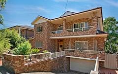 248 Patrick Street, Hurstville NSW