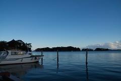 DSC03182.jpg (randy@katzenpost.de) Tags: winter japan matsushima miyagiken miyagigun japanurlaub20152016