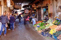 DSCF4283.jpg (ptpintoa@gmail.com) Tags: morroco marrakech marruecos marrocos
