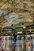 Stockholms t-bana (Ana >>> f o t o g r a f í a s) Tags: europa europe metro sweden stockholm schweden sverige scandinavia sthlm hdr estocolmo stoccolma suecia tunnelbana fused tbana kungsträdgården tunnelbanan photomatix escandinavia geo:country=sweden geo:region=europe stockholmcard potd:country=es hdrworldsweden