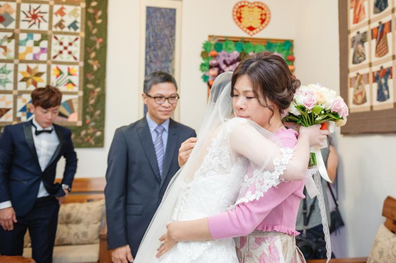 芙洛麗婚攝,芙洛麗,芙洛麗婚宴,婚攝小勇,台北婚攝,紅帽子工作室-105