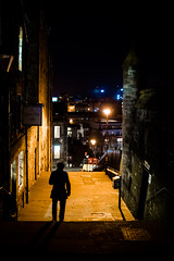 Edinburgh Castle (HarveyNewman) Tags: night canon scotland colorful edinburgh time fireworks mark iii scottish newyear celebration hogmanay scotish 2015