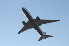 IMG_1371 (Needa80) Tags: ba boeing britishairways baw b772 gviia 4005b9