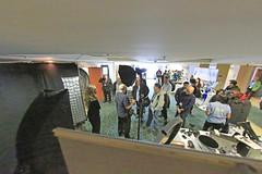 SWPP_Trade Show_Hilton Metrople Hotel_BZ19 (Barry Zee) Tags: 15mm canon15mmf28 swpp canon5dmarkiii 5dmarkiii tradeahow swpptradeshow2016