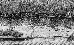 Lines- (monaci.marco_ph) Tags: old blackandwhite italy white black monochrome beautiful beauty lines grey italia best tuscany tigers toscana picoftheday montepescali artblack