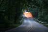 DSG_5298 (rp culver_photography) Tags: road godlight