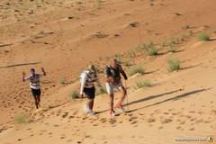 3-Oman-Desert-Marathon-Day-5_2972