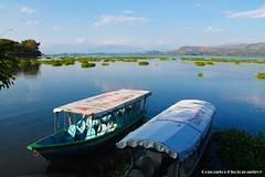 Suchitoto (roberto10sv) Tags: lake lago elsalvador suchitlan suchitoto centroamerica cuscatlan americacentral elsalvadorimpresionante lagodesuchitlan elsalvadorimpressive pueblosvivos