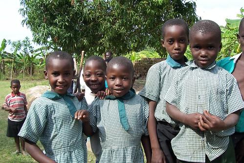 Uganda_2011_008