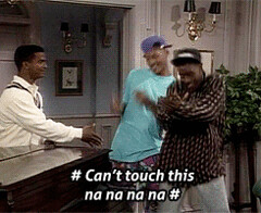 Will Smith GIF - Find & Share on GIPHY (messiole) Tags: bell air prince smith fresh will bel 90s ifttt giphy