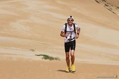 3-Oman-Desert-Marathon-Day-6_0060