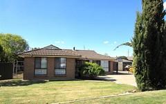 5 Hawkes Drive, Oberon NSW