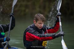 WE-A16-3942 (Chris Worrall) Tags: chris water sport speed river boat kayak power action marathon dramatic competition canoe canoeing splash newbury exciting watersport competitor greatbedwyn worrall chrisworrall theenglishcraftsman watersidea