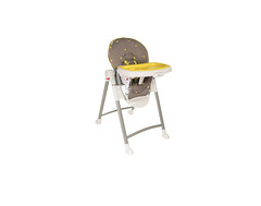 graco-contempo-neonsand-1913576 (justgraco1) Tags: baby babies swings walkers cribs carseats graco strollers travelsystem playards