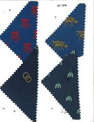 20160203123931_00013 (BentleyCravats) Tags: silk 1800 kc woven
