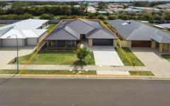 24 Ironbark Road, Ballina NSW