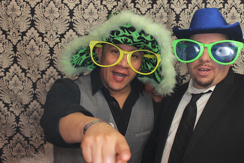 """2016 Individual Photo Booth Images • <a style=""""font-size:0.8em;"""" href=""""http://www.flickr.com/photos/95348018@N07/24194108754/"""" target=""""_blank"""">View on Flickr</a>"""