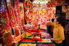 GTJ-2016-0205-6 (goteamjosh) Tags: asia taiwan streetphotography newyears taipei tradition   dihuastreet  datong lunarnewyear  springfestival dadaocheng    sharksfin dihua  taiwanesehistory mulletroe  traditionalmarket     taiwaneseculture