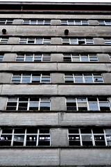Grands Moulins de Paris #9 (zebzebzeb) Tags: nancy lorraine usine urbex grandsmoulinsdeparis