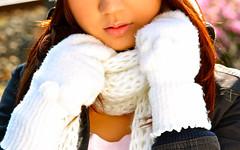谷麻紗美 画像13