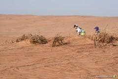 3-Oman-Desert-Marathon-day-3_5724