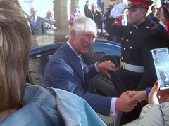 Prince Charles in Malta 2015 #3 (occama) Tags: meeting charles prince visit malta government commonwealth 2015 chogm