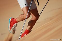 3-Oman-Desert-Marathon-Day-5_9905