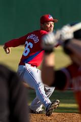 Perdo Mercado (Bill Stephan) Tags: baseball pitcher pitching collegebaseball hillsborotexas region5 juco texasbaseball pedromercado njcaa hillcollege hillcollegerebels jucobaseball