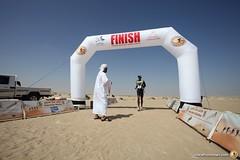3-Oman-Desert-Marathon-Day-6_9816