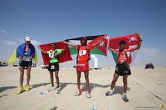 3-Oman-Desert-Marathon-Day-6_9767